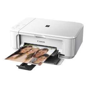 Canon PIXMA MG3550  Multifunkciós nyomtató (8331B025)