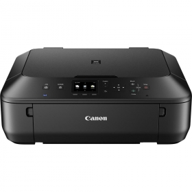 Canon PIXMA MG5750  Multifunkciós Nyomtató (0557C006)