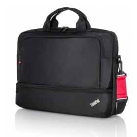 Lenovo Notebook Táska 15.6'' Fekete (4X40E77328 )