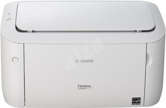 Canon i-SENSYS LBP6030 Lézernyomtató (8468B001)