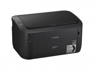 Canon i-SENSYS LBP6030B Lézernyomtató (8468B006)