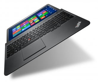 Lenovo ThinkPad S540 20B3S00T00 Ultrabook Karcos