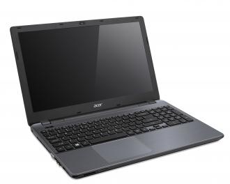 Acer Aspire E5-571G-570J Notebook (NX.MRFEU.032)