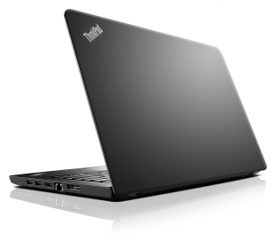 LENOVO ThinkPad Edge E450 20DCS02K00 Notebook