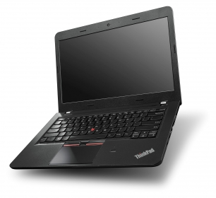 Lenovo ThinkPad E450 20DCA02THV Notebook