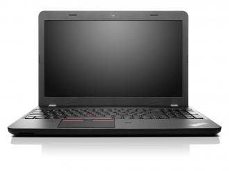 LENOVO ThinkPad Edge  E550 20DFS05500 Notebook