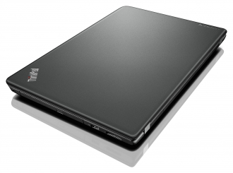 Lenovo ThinkPad E550 20DFS01K00 Notebook