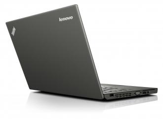 Lenovo ThinkPad X250 20CM0028HV Ultrabook