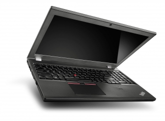 Lenovo ThinkPad T550 20CJ0007HV Ultrabook