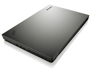 LENOVO ThinkPad T550 20CKS02H00 Notebook
