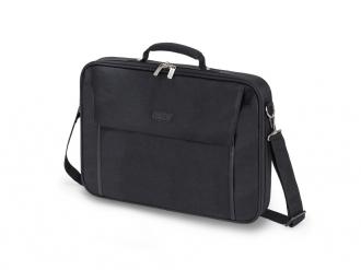 Dicota Multi Base 17,3'' fekete notebook táska  (D30447-V1)
