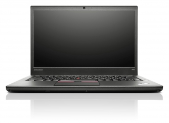 Lenovo ThinkPad T450 20BV001CHV Notebook