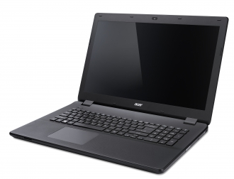 Acer Aspire ES1-711-C33G Notebook (NX.MS2EU.013)