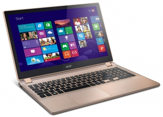 Acer V5-573PG-54204G1TAMM NX.MC7EU.003 Notebook