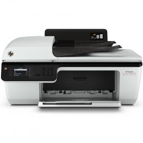 HP Deskjet Ink Advantage 2645 All-in-One nyomtató (D4H22C)