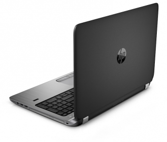 HP ProBook 450 G3 P4P07EA Notebook