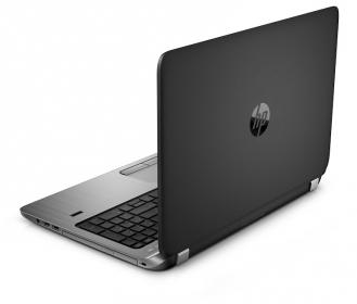 HP ProBook 450 G3 P4P10EA Notebook