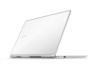 Acer Aspire S7-393-55208G25ews NX.MT2EU.002 Ultrabook