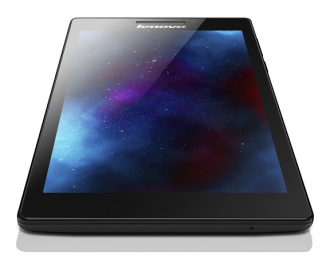 Lenovo IdeaTab TAB2 A7-10 59-434734 8GB Tablet