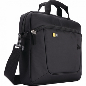 Case Logic  Notebook Táska 15.6'' Fekete  (AUA-316K )