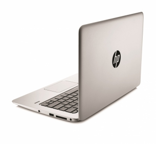 HP EliteBook Folio 1020 G1 H9V73EA Notebook