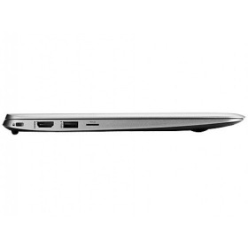 HP EliteBook  Folio 1020 G1 N6P97EA Notebook