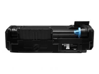 HP Designjet T120 ePrinter (CQ891A)