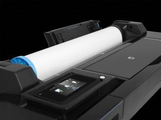 HP Designjet T520 ePrinter (CQ890A)