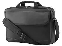 HP Prelude Top Load táska 15.6'' Fekete (K7H12AA)