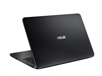 ASUS X554LJ-XO095D Notebook (90NB08I8-M01230)