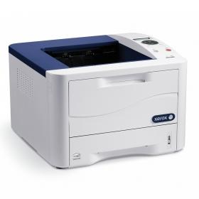 XEROX Phaser 3320 Nyomtató