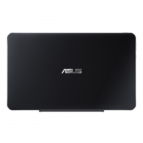 ASUS Transformer Book T300CHI-FL008H (90NB07G1-M01640)