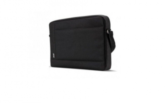 Acer 152 notebook táska 15,6'' fekete (NP.BAG1A.152)