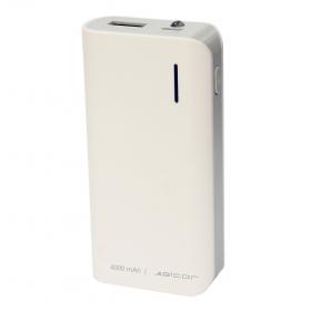 Alcor ALCOR D 4000 Access vésztöltő / külső akkumulátor