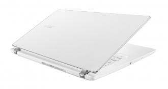 Acer Aspire V3-372-54GK Fehér Notebook (NX.G7AEU.002)