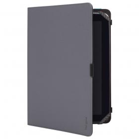 Targus Universal Tablet Tok 9.7-10.1'' Szürke (THZ339EU)