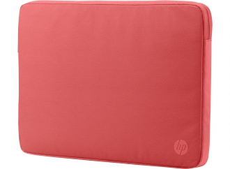HP Spectrum Sleeve 14'' Piros Notebook Tok (K0B40AA)