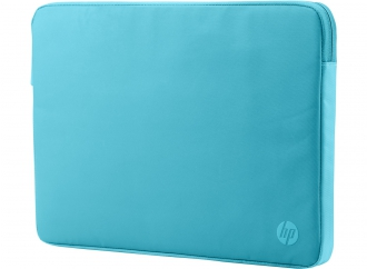 HP Spectrum Sleeve Notebook Tok 14'' Kék (K0B41AA)