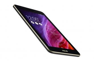 ASUS Fonepad 7 FE171CG-1A042A DualSIM Fekete