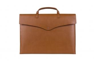 Elysian for Notebookspecialista 15.6'' Notebook táska
