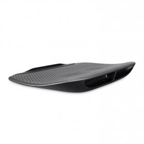 Belkin F5L103cw Notebook Hûtõpad