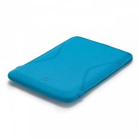 Dicota Tab Case Tablet Tok 7'' Kék (D30809)