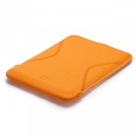 Dicota Tab Case Tablet Tok 7'' Narancssárga (D30810)