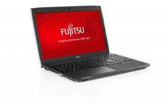Fujitsu Lifebook A514 A5140M430CHU Notebook