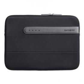 Samsonite Colorshield notebook tok 13,3'' fekete (24V-019-006)