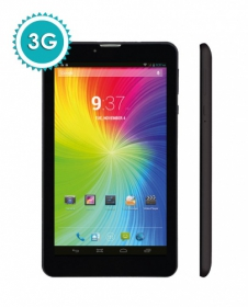 Alcor Access D746I 4GB 3G Tablet (ALCOR ACCESS D746I)