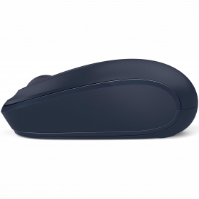 Microsoft 1850 wireless optikai gyapjúkék egér (U7Z-00013)