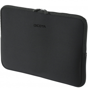 Dicota Perfect Skin Notebook Tok 15.6'' Fekete  (D30551)