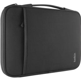 Belkin Notebook Tok 13'' fekete (B2B064-C00)