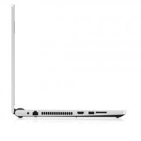 Dell Inspiron 15 5558 208926 Fehér Notebook